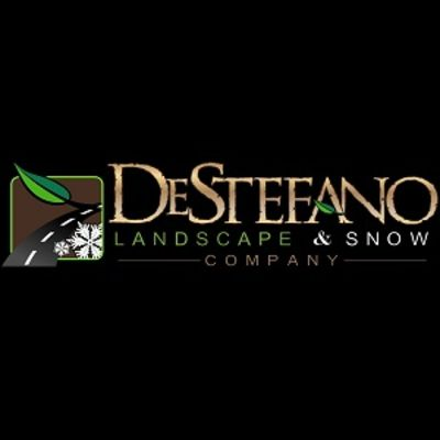 DeStefano Landscape and Snow Company - 16.09.19