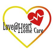 Love At Heart Home Care - 10.02.20