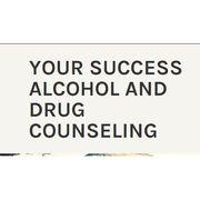 Your Success Alcohol and Drug Counseling - 15.08.19