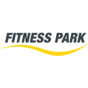 Fitness Park Saint-Herblain - Le Sillon Shopping - 26.11.19
