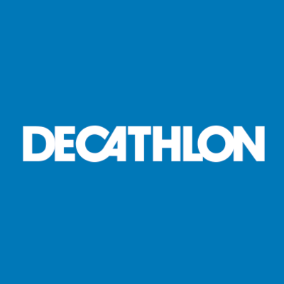 Decathlon Saint Paul Les Dax - 27.03.18