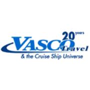 Vasco Travel - 01.09.16