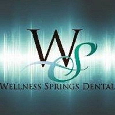 Wellness Springs Dental - 22.10.15