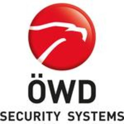 ÖWD security systems GmbH & Co KG - 05.03.19