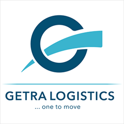 GETRA Logistics Austria GmbH & Co KG, Spedition-Logistik-Transporte - 10.08.17