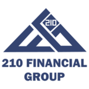 210 Financial Group                                    Credit Repair Services - 19.02.19