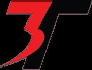 3T Karate - San Antonio