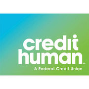Credit Human | Bulverde Marketplace Financial Health Center - 10.02.20