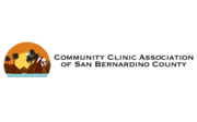 Community Clinic Association - 26.04.20