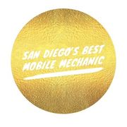 San Diego's Best Mobile Mechanic - 30.07.18