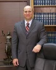 Personal Injury Lawyer San Diego - 11.11.13