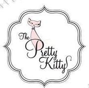 The Pretty Kitty Waxing Salon