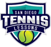 SanDiegoTennisLessons - 04.10.18