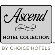 Infinity Hotel Sf, Ascend Hotel Collection - 15.04.19
