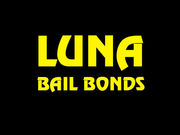 Luna Bail Bonds San Francisco - 31.08.13
