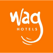 Wag Hotels - 04.04.19