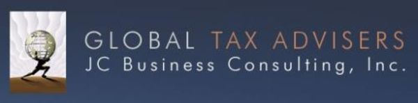 Global Tax Advisers - 18.03.19