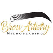 Brow Artistry Microblading - 17.04.19