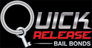 Quick Release Bail Bonds - 25.08.18
