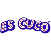 Es Cucó - 17.07.17