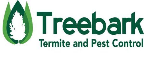 Treebark Termite and Pest Control - 22.06.18