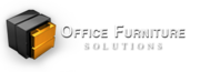 Office Furniture Solutions - 28.02.14