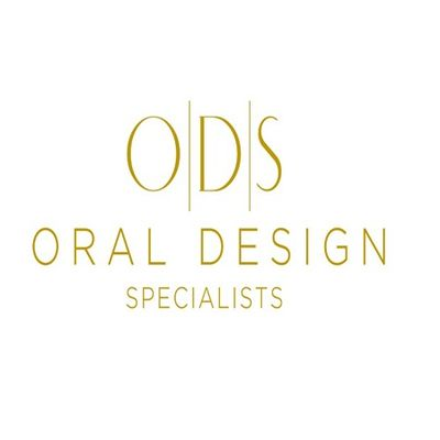 Oral Design Specialists - 17.11.17