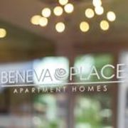 Beneva Place Apartments - 12.02.20
