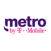 Metro by T-Mobile - 18.10.18