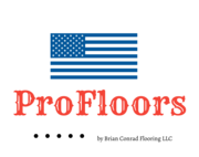 ProFloors by Brian Conrad Flooring LLC - 10.02.20