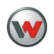 Wacker Neuson Niederlassung Genf - 09.05.17
