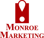 Monroe Marketing - 10.02.20