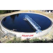 Aquaflow Oy - 01.06.16
