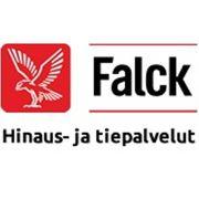Hinausauto  Alpo Heiskanen - 26.08.16