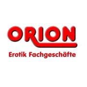 Orion Fachgeschäft Schwentinental-Raisdorf - 14.04.16