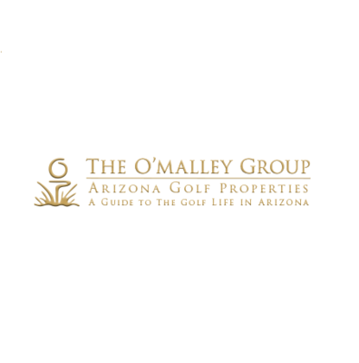 The O'Malley Group  - 18.03.19