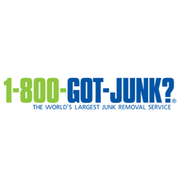 1-800-GOT-JUNK? Seattle Photo