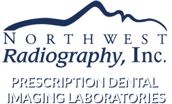 Northwest Radiography, Inc. - 13.07.17