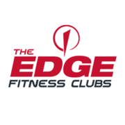 The Edge Fitness Clubs - 10.01.20