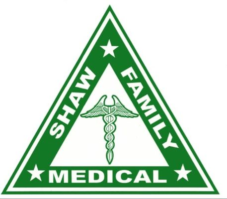 Shaw Family Medical - 13.03.19
