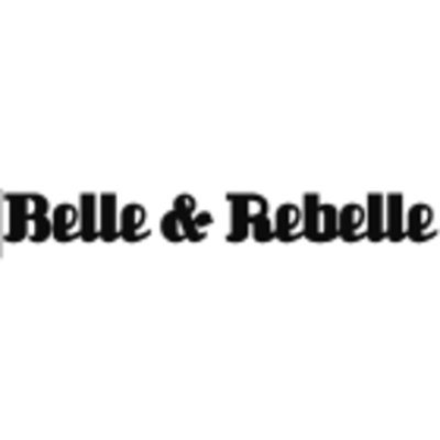 Belle Et Rebelle - 22.06.19