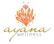 Ayana Wellness LLC - 01.10.19