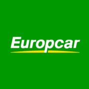 Europcar Tingwall Airport - 05.07.17