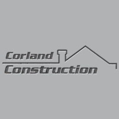 Corland Construction - 24.10.14