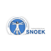 Therapiezentrum SNOEK - 07.02.20