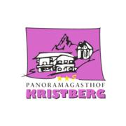 Panoramagasthof Kristberg - 22.11.16
