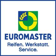 EUROMASTER GmbH - 25.04.17