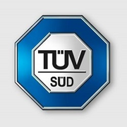 TÜV SÜD Service-Center Singen - 25.07.17