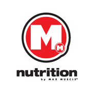Max Muscle Nutrition - 04.12.20
