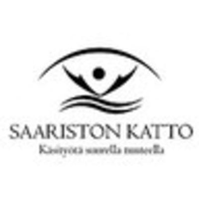Saariston Katto Oy - 04.05.17